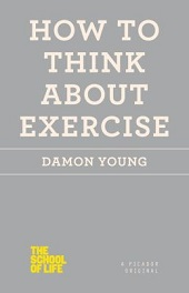 exercise Taste, Touch, & the Mind Body Connection | Nonfiction Previews, Jan. 2015, Pt. 2