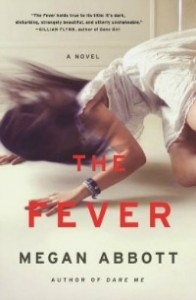 fever071814 196x300 Fiction from Abbott, Cole, & Larsson, plus Victorian Ghost Stories | Xpress Reviews