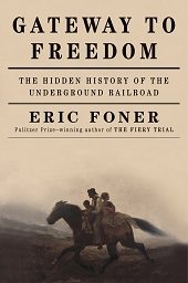 foner Eric Foner, Seth Grahame Smith, Edith Pearlman, & More | Barbaras Picks, Jan. 2015, Pt. 3