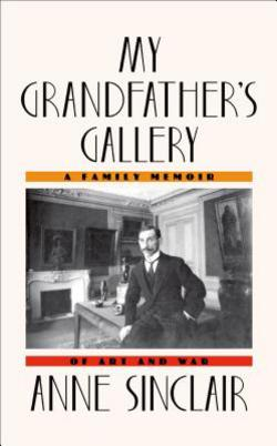 gallery Family Papers | Memoir