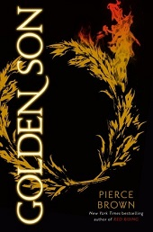 goldenson1 A Guantánamo Diary, plus Pierce Brown, Miranda July, & More | Barbaras Picks,  Jan. 2015, Pt. 1