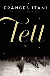 itani Fiction from Best Selling Authors Krentz, Itani, Neuhaus,  Woods, & More | Fiction Previews, Jan. 2015, Pt. 4