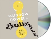 landlineaudio070714 The Future of Food, Fiction from Mengestu, Priest, & Rowell, plus Memoir by Ward | Audio Reviews
