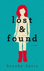 lostandfound Big Fiction Debuts | Fiction Previews, Jan. 2015, Pt. 3
