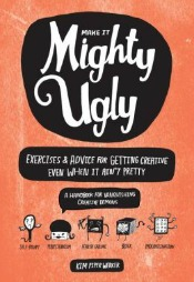makeitmightyugly072414 Hollywood History, Comedy Writers on Humor, Creative Crafting, & More | Arts & Humanities Reviews