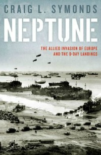 neptune072514 World War II Reading | Wyatts World