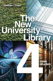 newuniversitylibrary072414 Premodern Sea Travel, Marriage Equality, Casey on Fiction, & More | Social Sciences Reviews