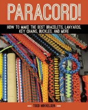paracord072414