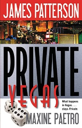 privatevegas