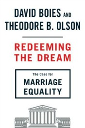 redeemingthedream072414 Premodern Sea Travel, Marriage Equality, Casey on Fiction, & More | Social Sciences Reviews