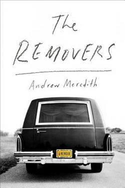 removers Gentlemen, Start Your Hammocks! | Books for Dudes