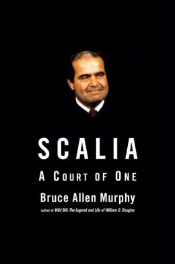 scalia072414 Premodern Sea Travel, Marriage Equality, Casey on Fiction, & More | Social Sciences Reviews