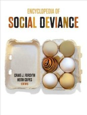 socialdeviance072414 Overviews of Black Migration, Analytic Philosophy, Conifers, Social Deviance | Reference Reviews