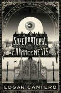 supernaturalenhancements072414