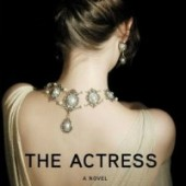 theactress071714