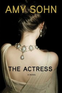 theactress071714 Reading Hollywood (or Thereabouts) | Wyatts World