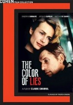 thecoloroflies071814 Bio of AAs Bill Wilson, a New Season of Call the Midwife, Top Indie & Foreign Picks, & More | Video Reviews