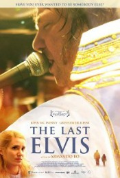 thelastelvis071814 Bio of AAs Bill Wilson, a New Season of Call the Midwife, Top Indie & Foreign Picks, & More | Video Reviews