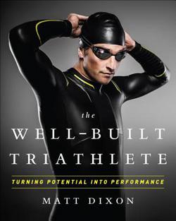 triathlete Gentlemen, Start Your Hammocks! | Books for Dudes