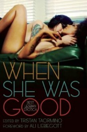 whenshewasgood072314