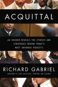 acquittal081814 Must Read American History, Infamous Verdicts, plus Civil War Narratives & More | Social Sciences Reviews