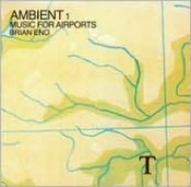 ambient1082614 Appreciating Ambient | Music Matters