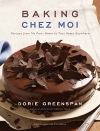 bakingchezmoi081814 Everyday Desserts from Greenspan, Pelaez & Silvermans Passion for Cuban Cooking, & Much More | Cooking Reviews
