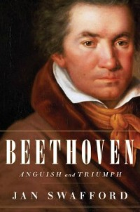 beethoven081814 Beethoven, Maeve Binchy, James Brown, plus Triathlon Training & Triumphant Musicals | Arts & Humanities Reviews