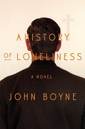 boyne John Boyne, Kristin Hannah, T. Geronimo Johnson, & More | Barbaras Picks, Feb. 2015, Pt. 2