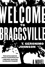 brags John Boyne, Kristin Hannah, T. Geronimo Johnson, & More | Barbaras Picks, Feb. 2015, Pt. 2
