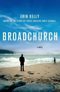 broadchurch082214 Moving Reading Beyond the Page | Wyatts World