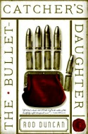 bulletcatchersdaughter080714