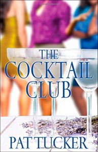 cocktailclub 193x300 When Dreams Turn Into Obsessions | African American Fiction (And More!)