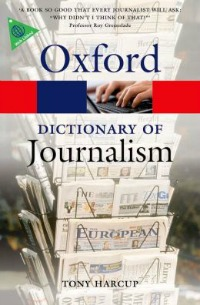 dictionaryofjournalism081814