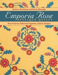 emporiarose081814 Projects with Pop Ups, Pinterest, Appliqué, Spinning, & More | Crafts & DIY