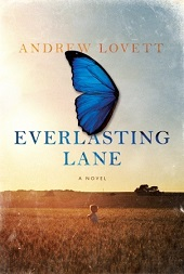 everlasting 25 Key Indie Fiction Titles, Fall 2014 Winter 2015