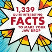 factstomakeyourmouthdrop081814