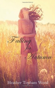 fallingforautumn 187x300 Nine New Adult Reads To Keep You Up All Night