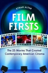 filmfirsts080814