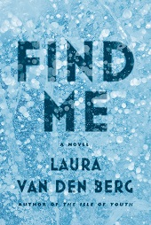 findme Six Essential Debuts, from Quan Barry to M.O. Walsh | Fiction Previews, Feb. 2015, Pt. 1