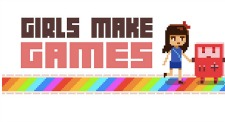 girlsmakegames080714 Theyre Gamers, Not Girl Gamers | Games, Gamers, & Gaming