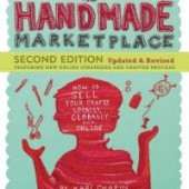handmademarketplace081814