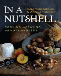 inanutshell081814 Everyday Desserts from Greenspan, Pelaez & Silvermans Passion for Cuban Cooking, & Much More | Cooking Reviews