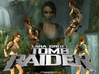 laracroft080714 Theyre Gamers, Not Girl Gamers | Games, Gamers, & Gaming