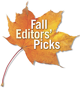 ljx140901webEdPtitleB Editors Fall Picks