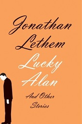 luckyalan Jussi Adler Olsen, Daniel Handler, Jonathan Lethem, Laura Lippman, Thomas Keneally | Barbaras Fiction Picks, Feb. 2015, Pt. 3