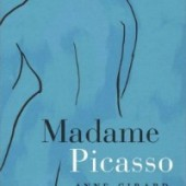 madamepicasso080814