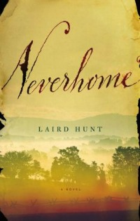 neverhome081814 Essential Amis, Macomber, plus a Roundup of Historical Fiction from Gregory, Hunt, McCullough, Smith, Vreeland | Fiction Reviews