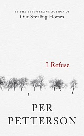 petterson 25 Key Indie Fiction Titles, Fall 2014 Winter 2015