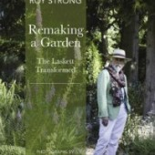 remakingagarden080814